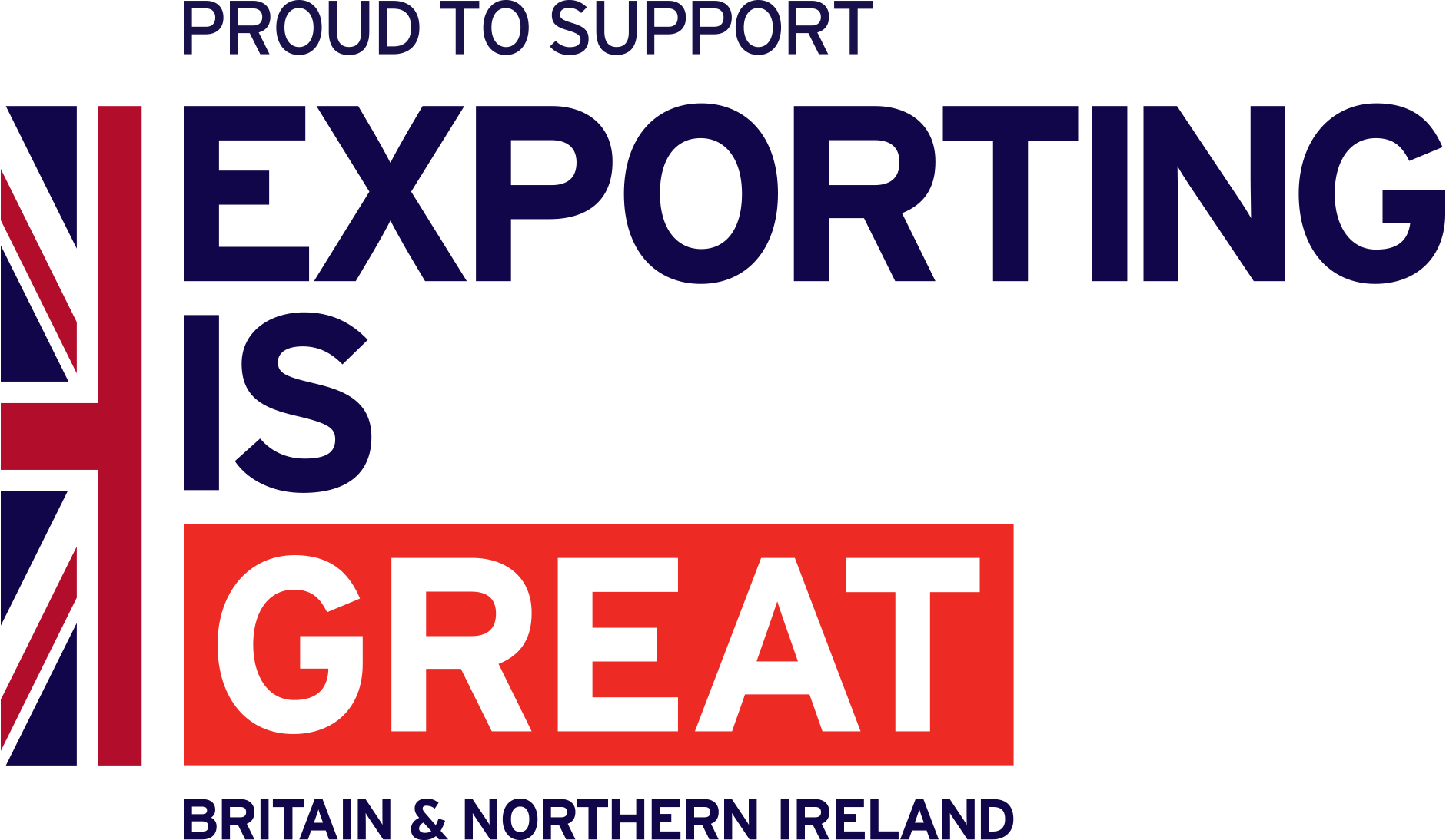 Exporting is Great - Department for International Trade