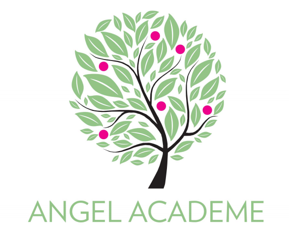 Angel Academe